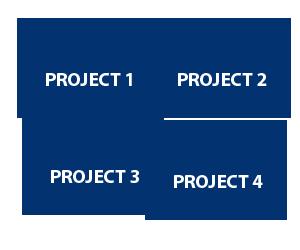 project management office setup